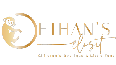 Ethan's Closet Children's Boutique & Little Feet