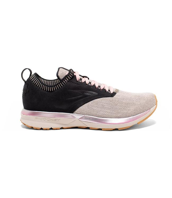 BROOKS Women's Ricochet LE