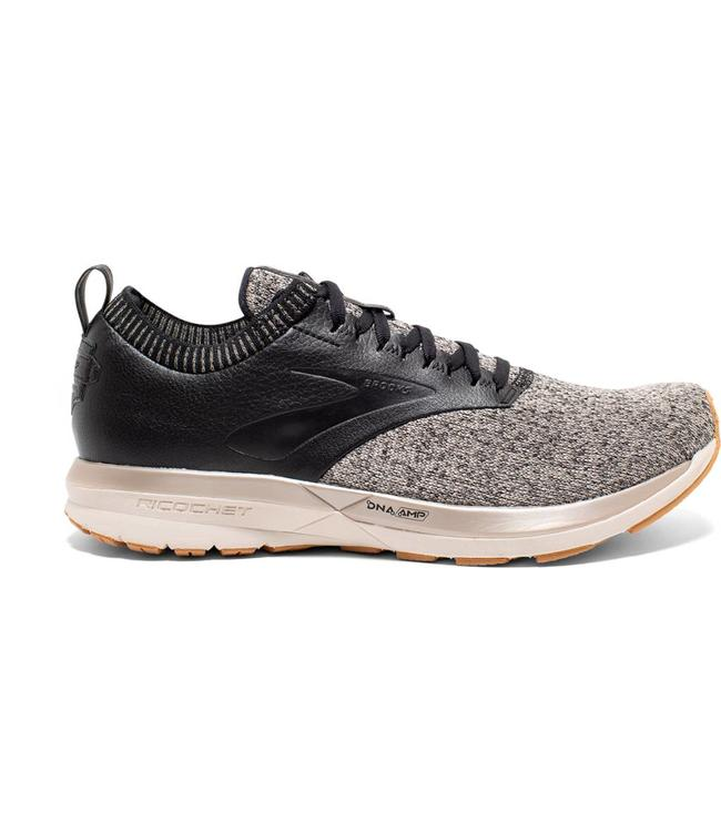 BROOKS Men's Ricochet LE