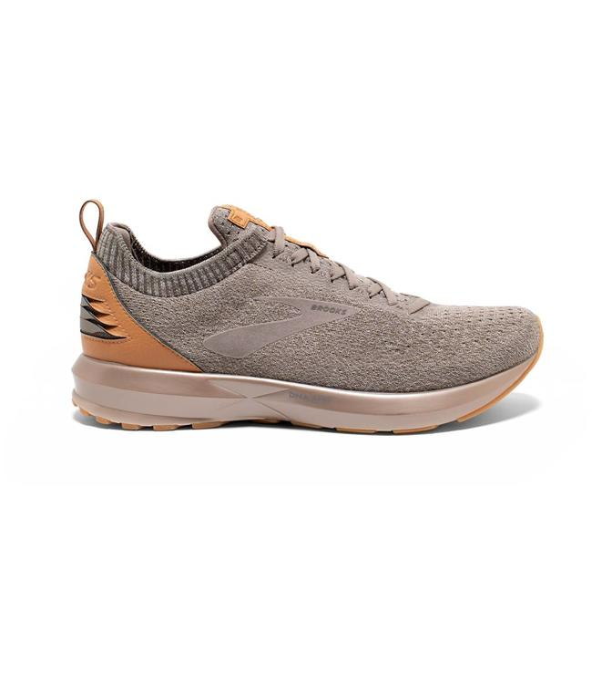 BROOKS Men's Levitate 2 LE
