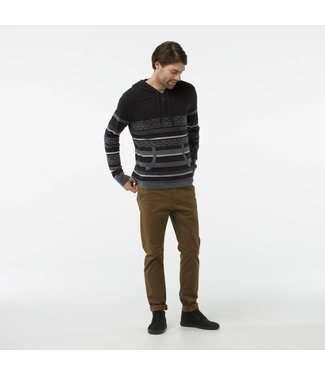 SMARTWOOL Men's Hidden Trail Hoody Sweater