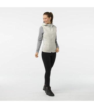 SMARTWOOL Women's SmartLoft 60 Hoody Vest