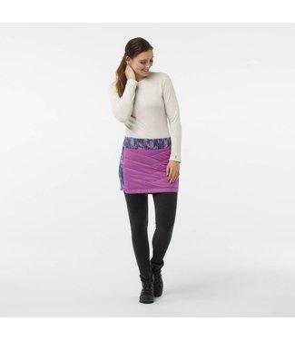 SMARTWOOL Women's SmartLoft 60 Skirt