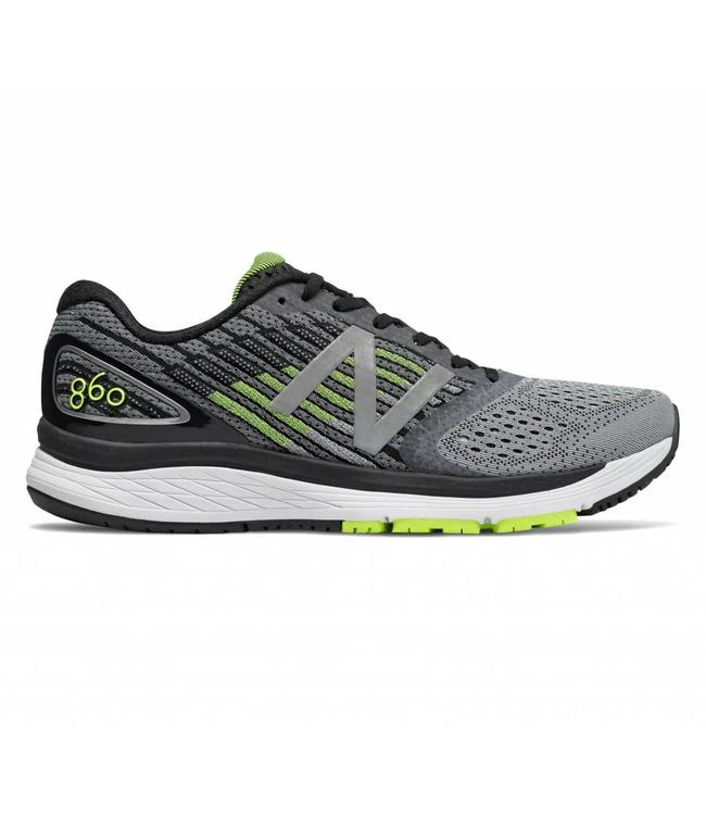 huge discount 6aaa3 61776 NEW BALANCE Men s 860 V9