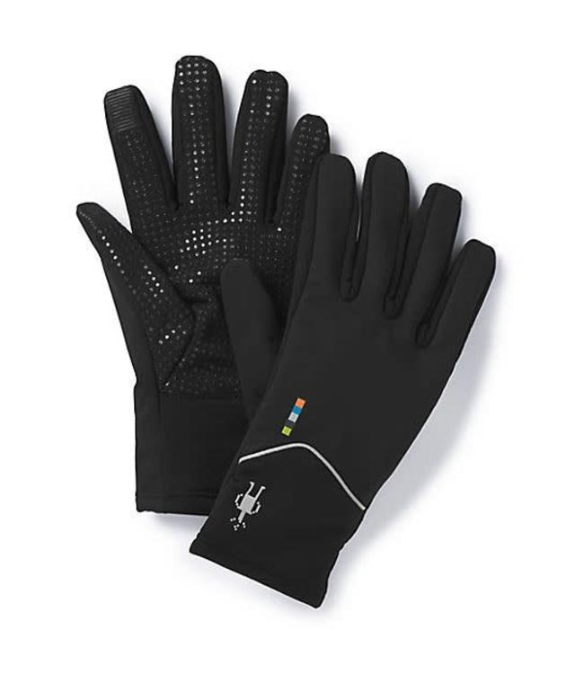 SMARTWOOL PhD Wind Training Glove
