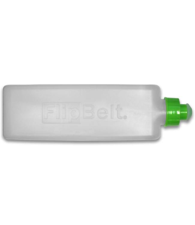 FLIPBELT 11 oz. Water Bottle