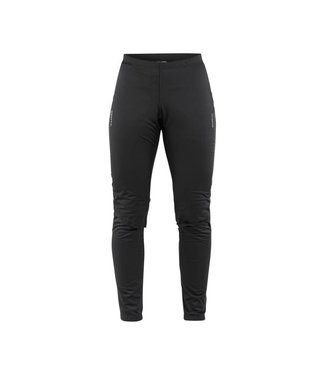 CRAFT Women's Storm Training Tights 2.0