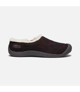 KEEN Women's Howser Wool Slide