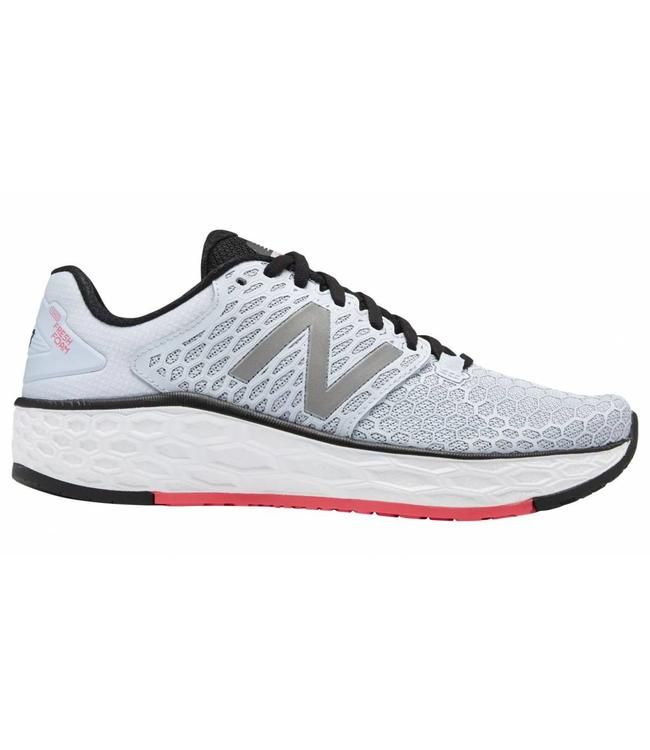 NEW BALANCE Women's Fresh Foam Vongo v3