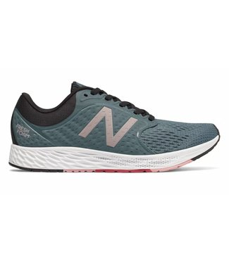 NEW BALANCE Women's Zante V4