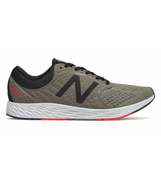 NEW BALANCE Men's Zante V4