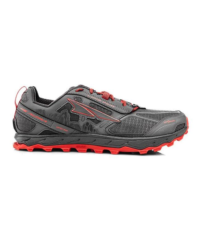 various design outlet on sale reliable quality Men's Lone Peak 4