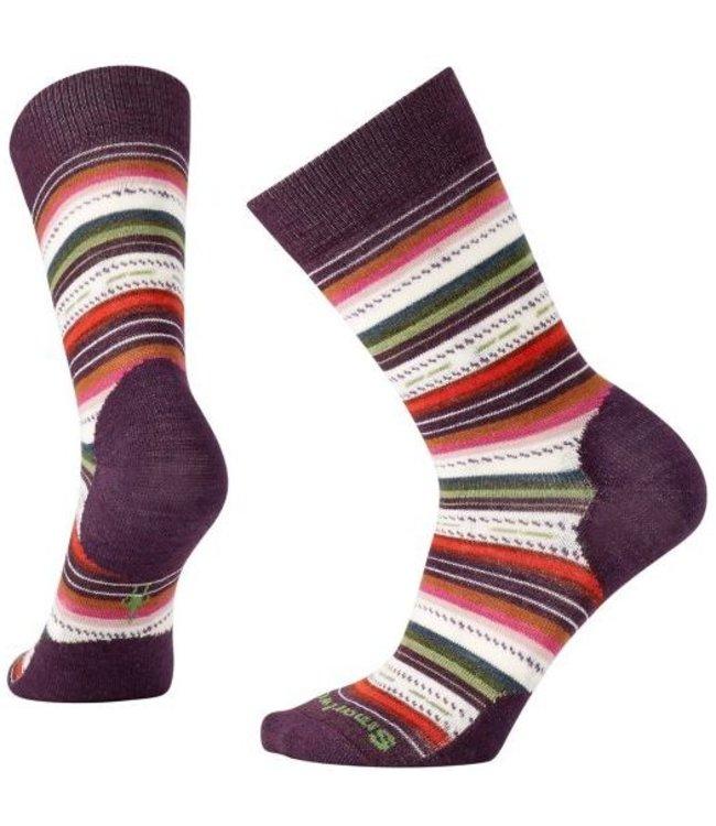 02c2ed9a277 Women s Smartwool® Margarita Socks - Running Lab