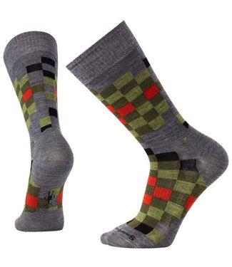 SMARTWOOL Men's Digi Crew Socks
