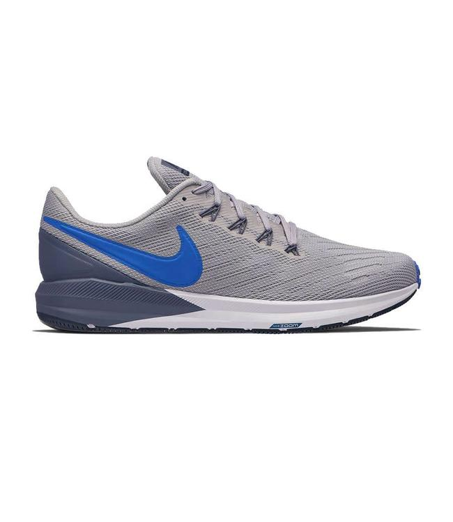 fcaf673fc166 Nike Men s Air Zoom Structure 22 - Running Lab