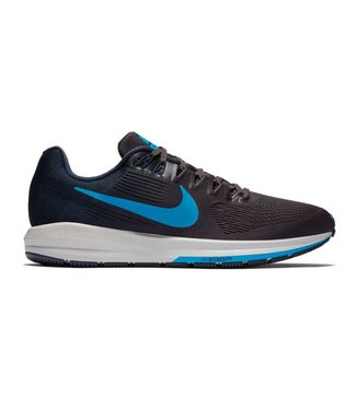 NIKE Men's Air Zoom Structure 21