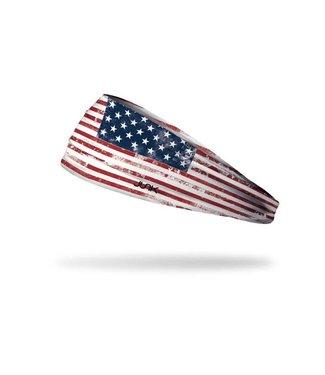 JUNK American Valor Headband
