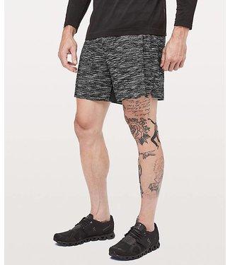 "lululemon Men's Surge Short 6"" Lined"