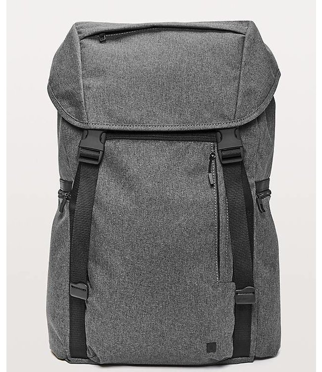 5cc2a2469f0 lululemon Command The Day Backpack - Running Lab