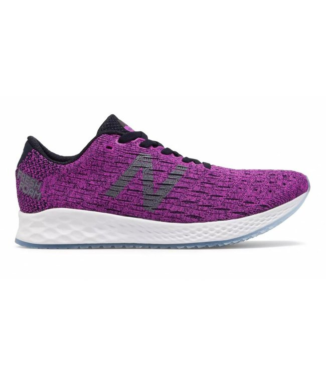 8bc3e3f173c17 Women's New Balance Fresh Foam Zante Pursuit - Running Lab