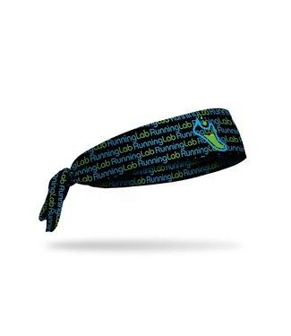 JUNK Running Lab Repeating Headband