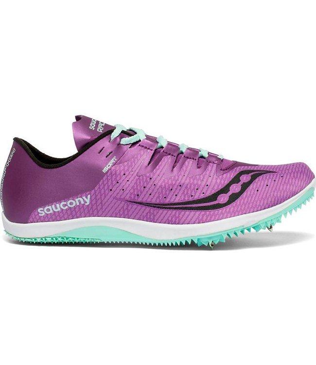 ffe718d5b36e Women s Saucony Endorphin 2 - Running Lab