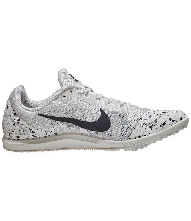 online store d89ad 29631 NIKE Women s Zoom Rival D 10