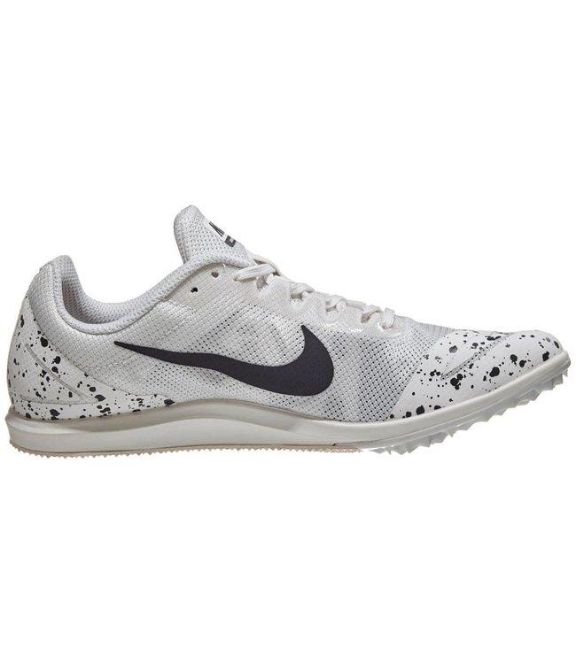 e2531cb0064ab Women s Nike Zoom Rival D 10 - Running Lab