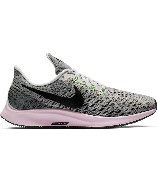 low priced bb71a f2f38 Women's Air Zoom Pegasus 35