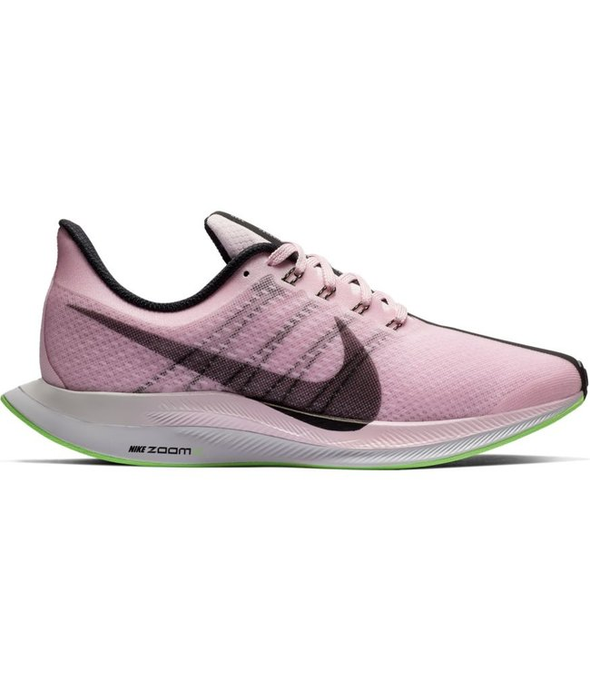 1e9ad0661c0b8 Women s Nike Zoom Pegasus 35 Turbo - Running Lab