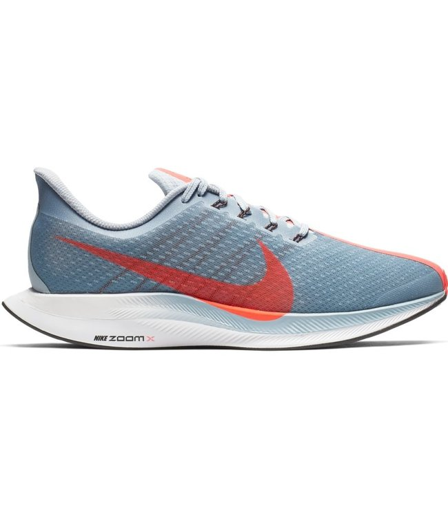 new style d8ef6 05f0a Men's Zoom Pegasus 35 Turbo