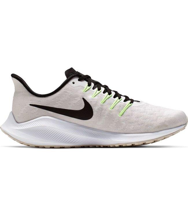 43b3c0418702 Women s Nike Air Zoom Vomero 14 - Running Lab