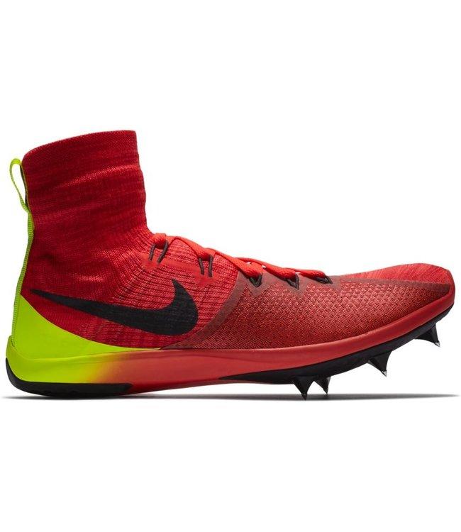 99d8f24c334d Men s Nike Zoom Victory 4 XC - Running Lab
