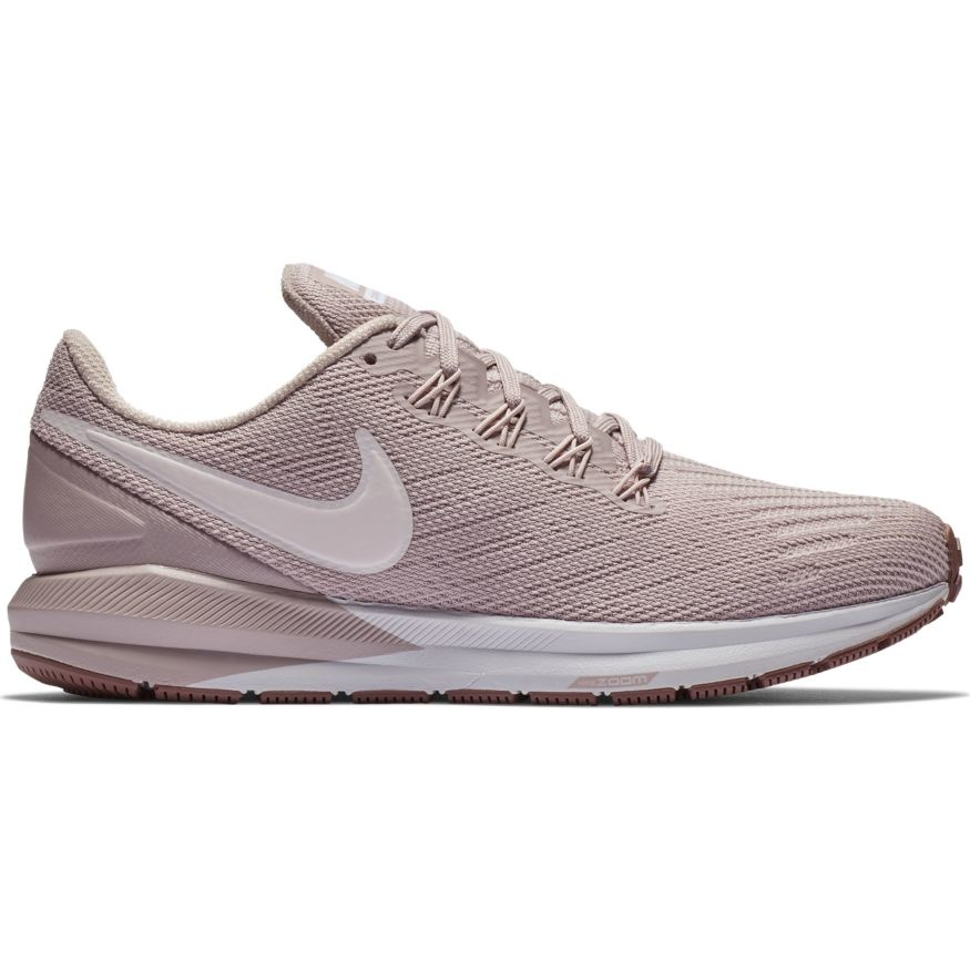 on sale f80f5 8cf5e NIKE Women s Air Zoom Structure 22