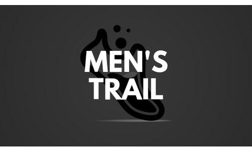 Men's Trail