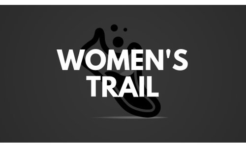 Women's Trail