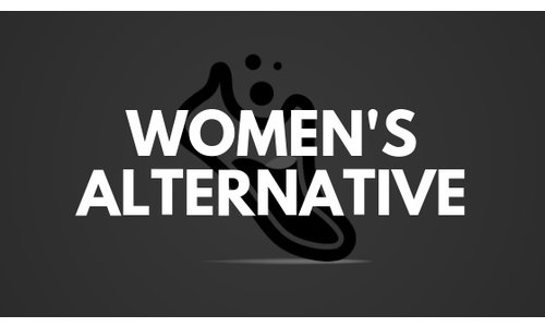 Women's Alternative