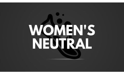 Women's Neutral