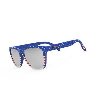 ec1b12e402e36 Sunglasses - Running Lab