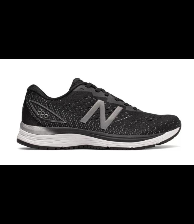 New Balance Women's 880v9 - Running Lab