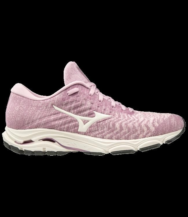 mizuno wave inspire running shoe