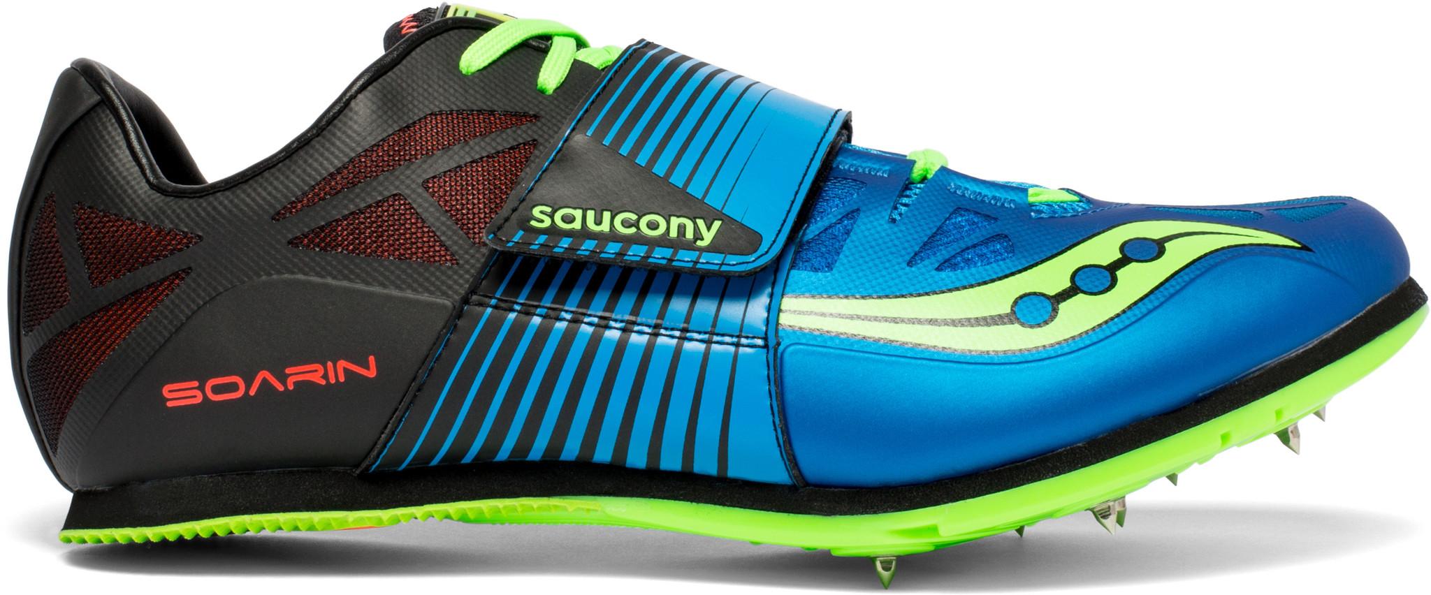 buy \u003e saucony soarin j2, Up to 74% OFF