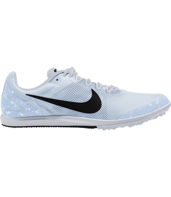Nike Women's Zoom Rival D 10 - Running Lab