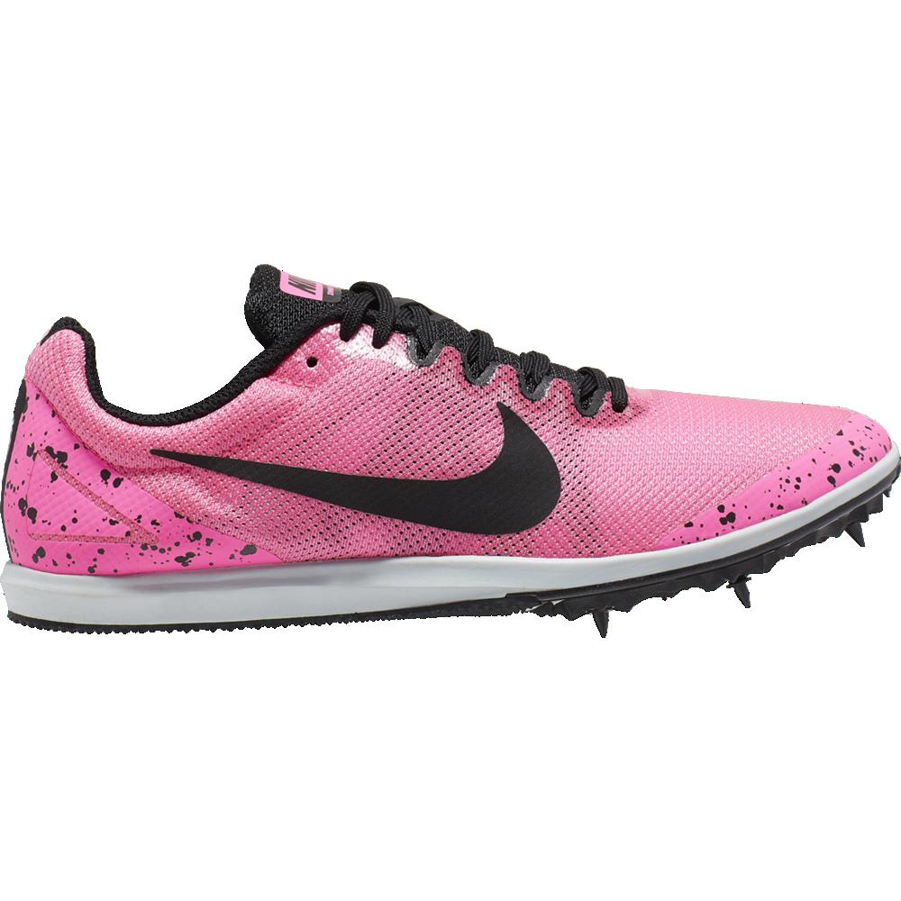 mando fuente Ser amado  Nike Women's Zoom Rival D 10 - Running Lab