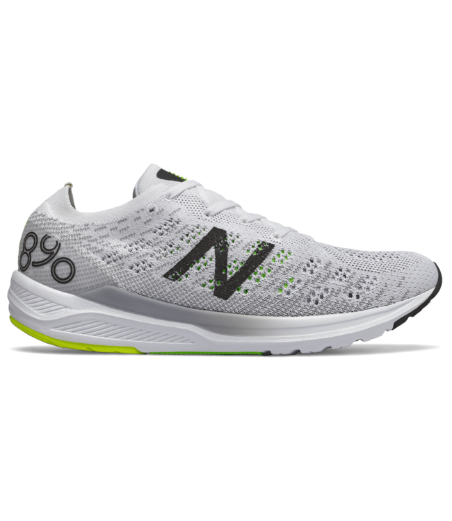 New Balance Men's 890v7 - Running Lab