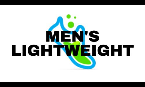 Men's Lightweight