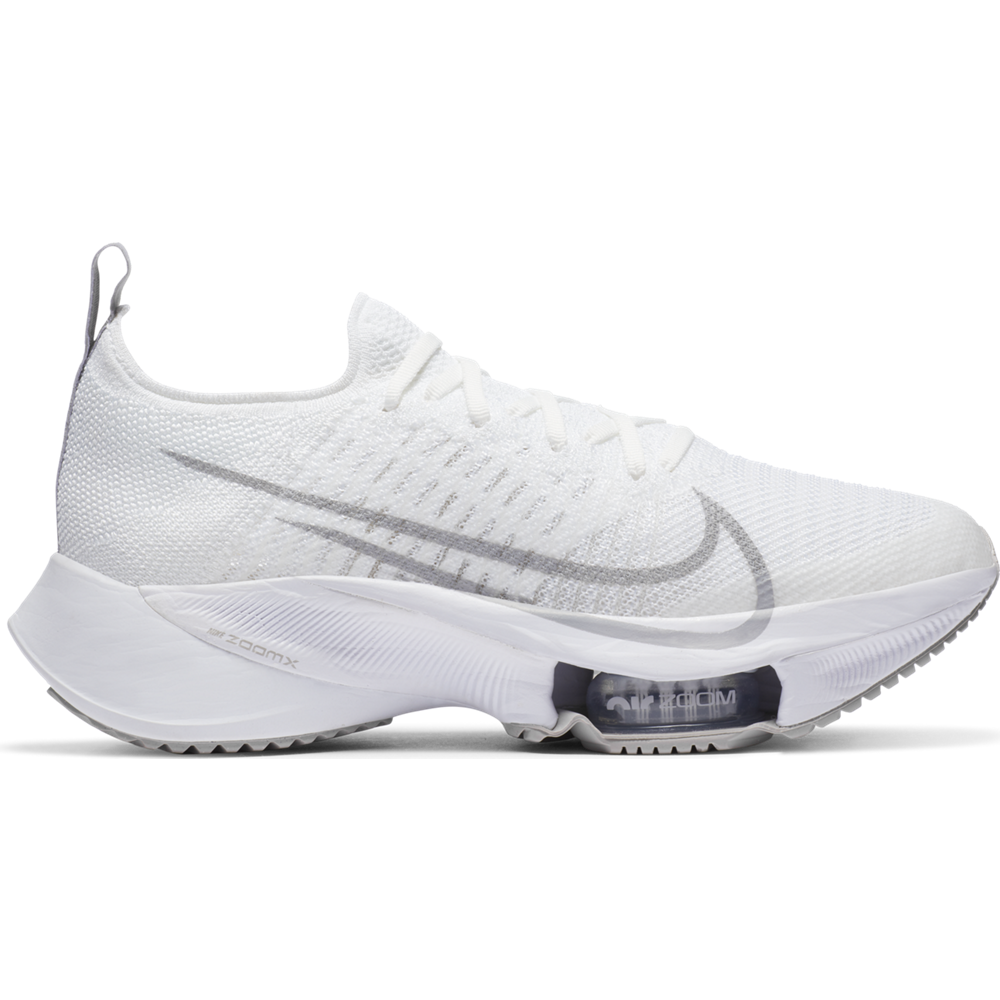 Nike - Women's Air Zoom Tempo NEXT% | Running Lab