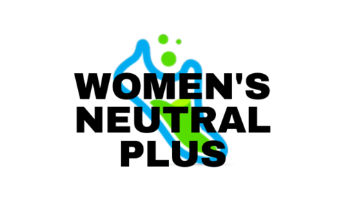 Women's Neutral Plus