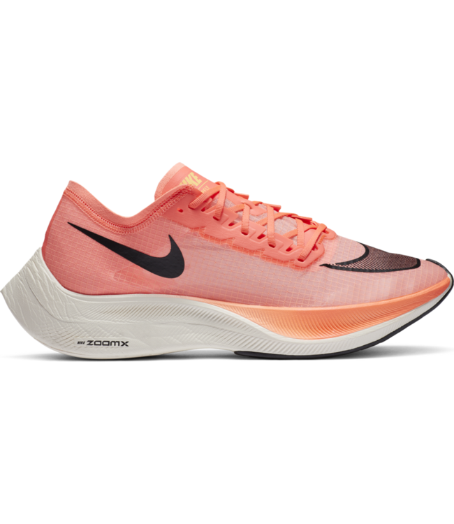 Nike - ZoomX Vaporfly NEXT% - Running Lab