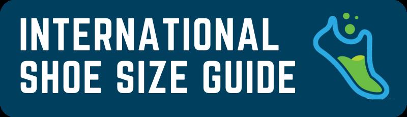 International Shoe Size Guide